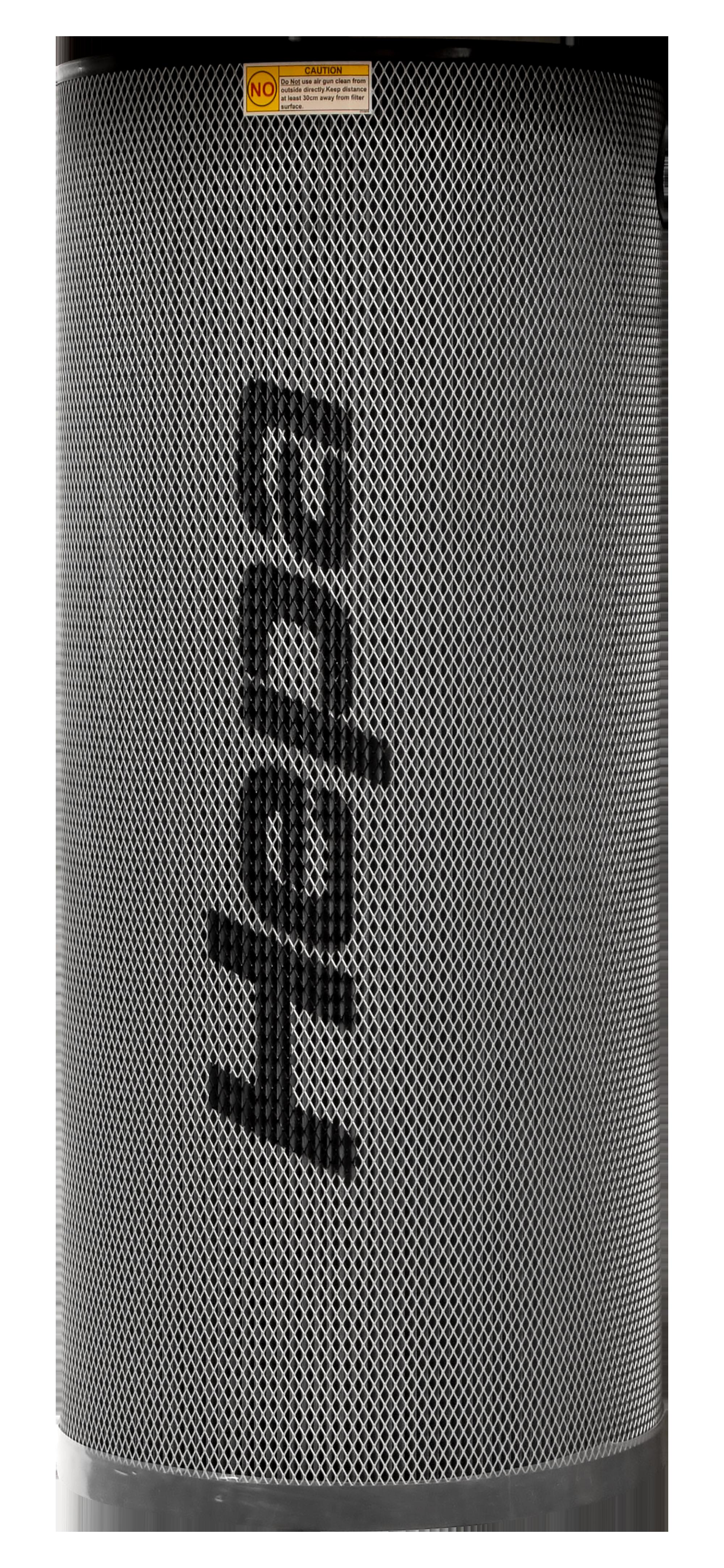 Powermatic — HEPA Filter for PM2200 5hp