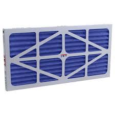 Outer Filter, Pm1200, 12X24X1 | 1791083