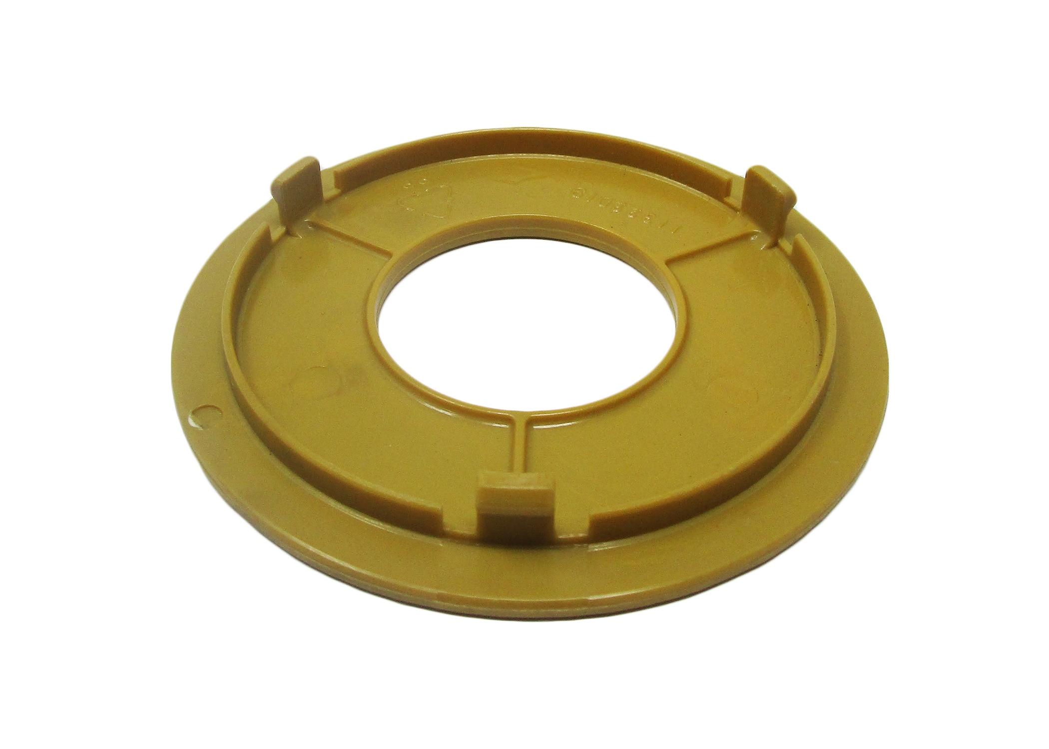 Powermatic — Table Insert for PM2800