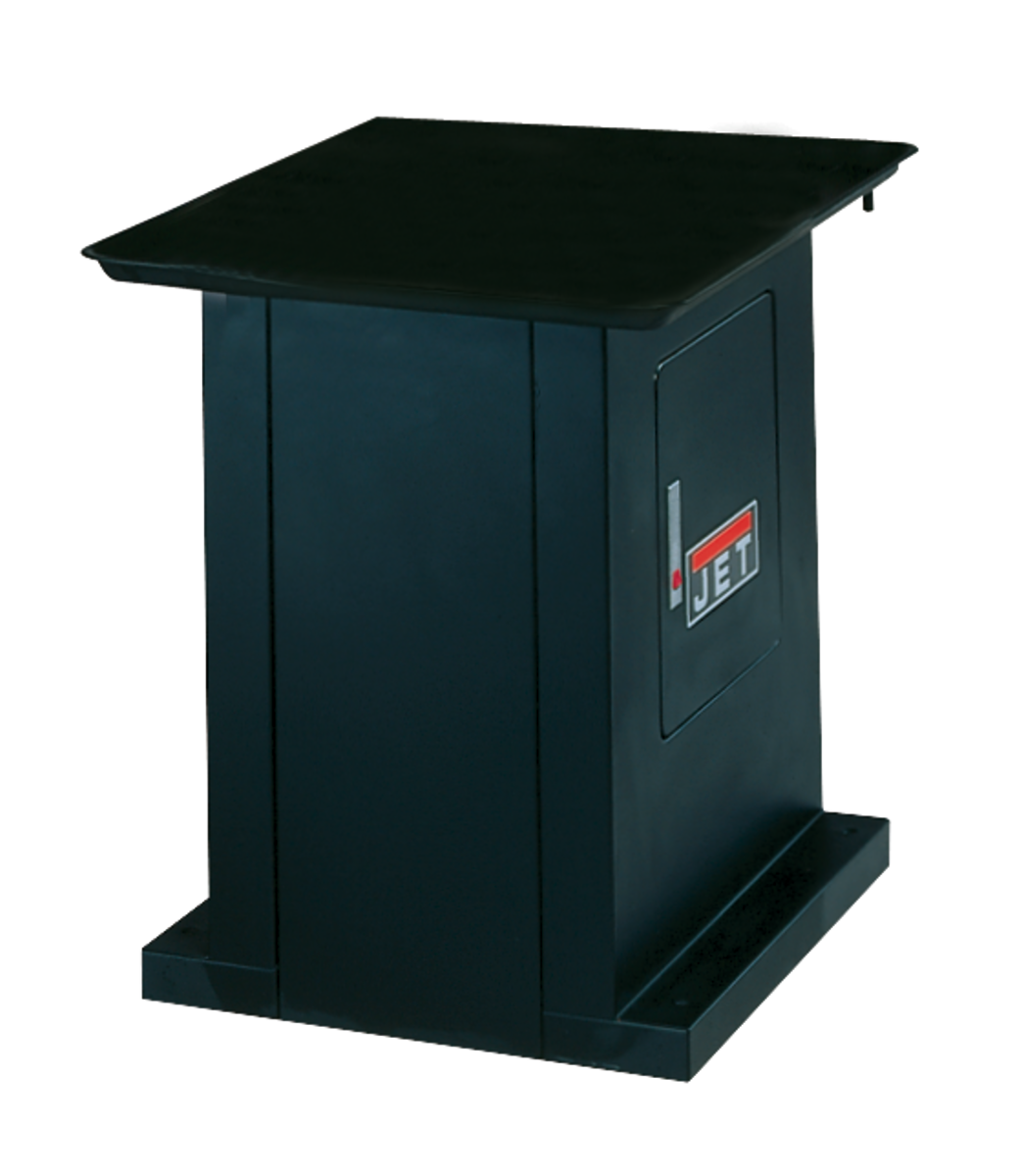 CS-18, Floor Stand For Mill/Drills