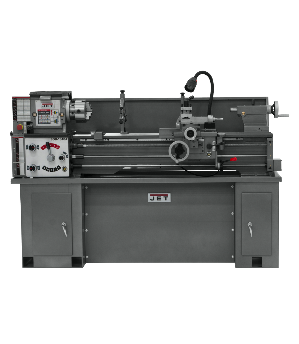 BDB-1340A With CBS-1340A Stand