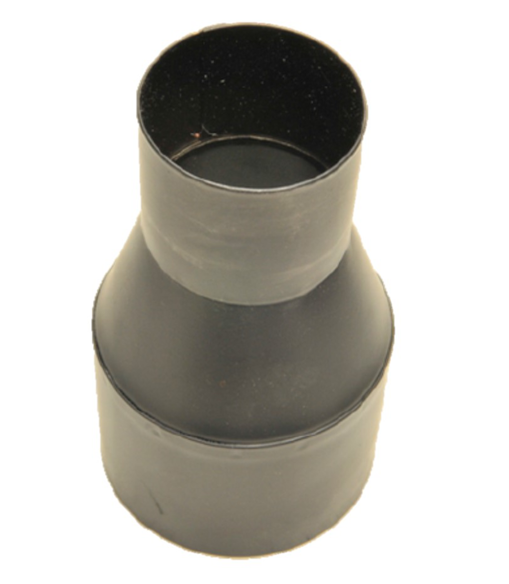 """3"""" to 2"""" Reducer sleeve for JDCS-505"""