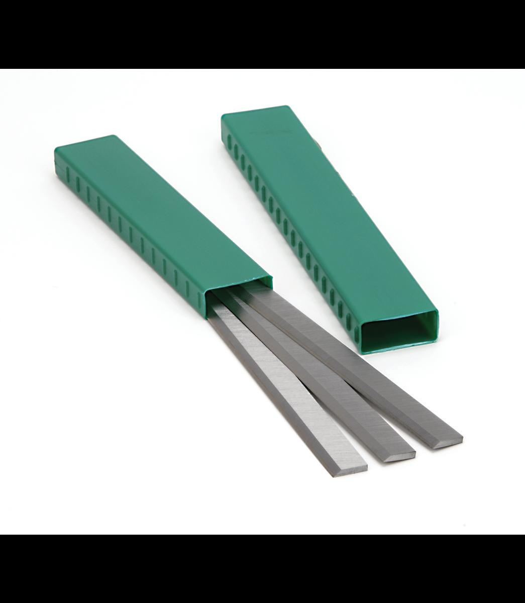 "13"" Knife Set for Jet JPM-13 Planer / Molders, JPM-13-K"