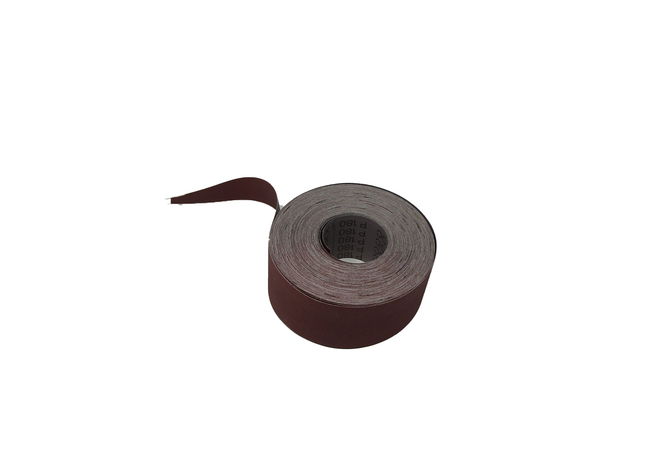 Premium Ready-To-Cut, 180 Grit Sand Paper
