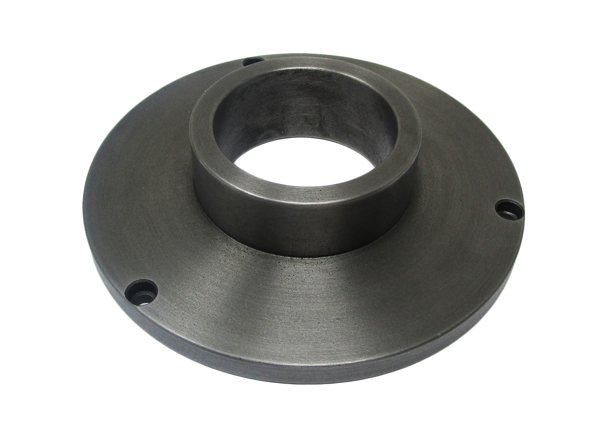 JET — Table Insert for Powermatic TS29 Tilting Spindle Shaper, 2-1/2 ID
