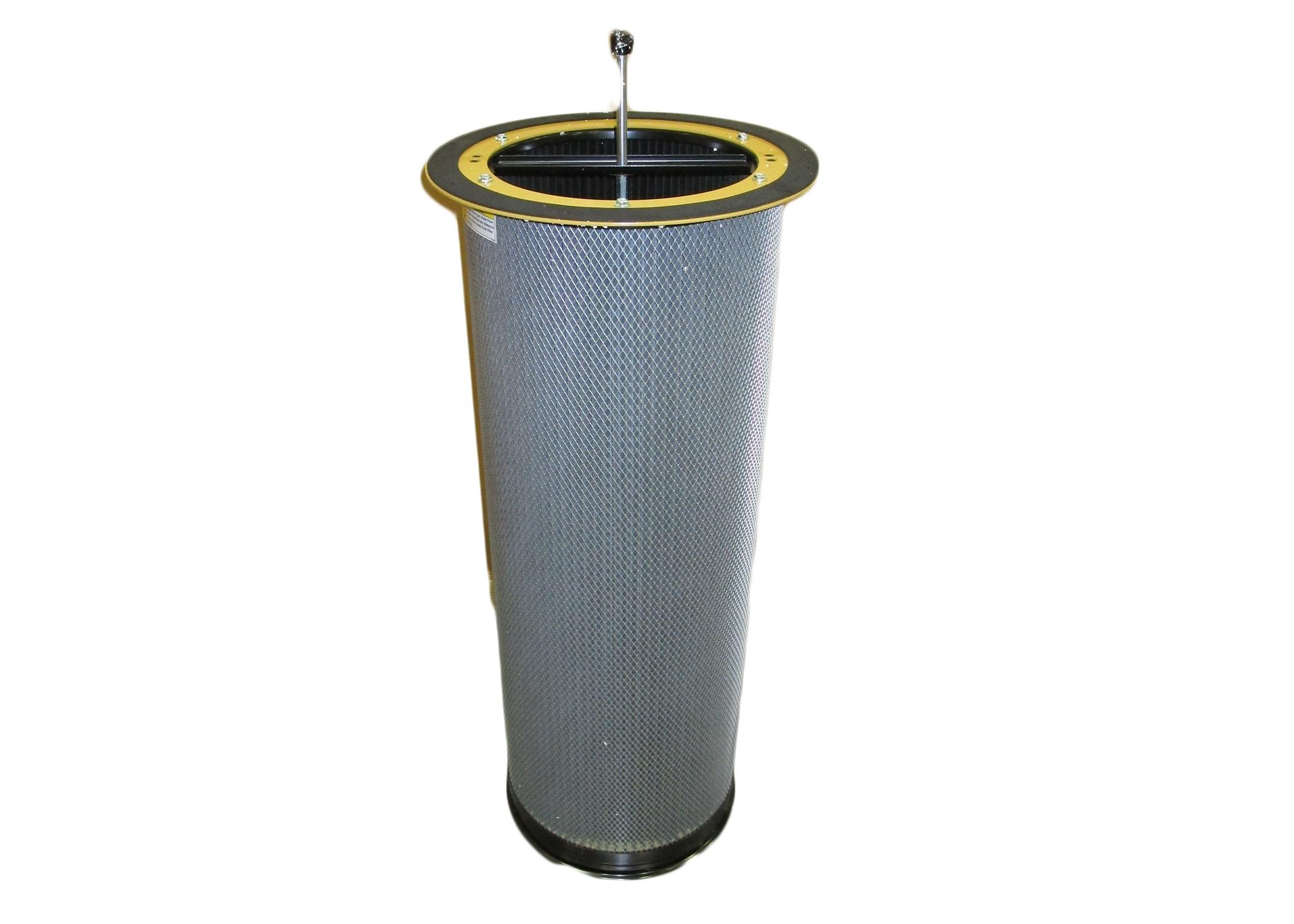 Powermatic — HEPA Filter for PM2200 3hp