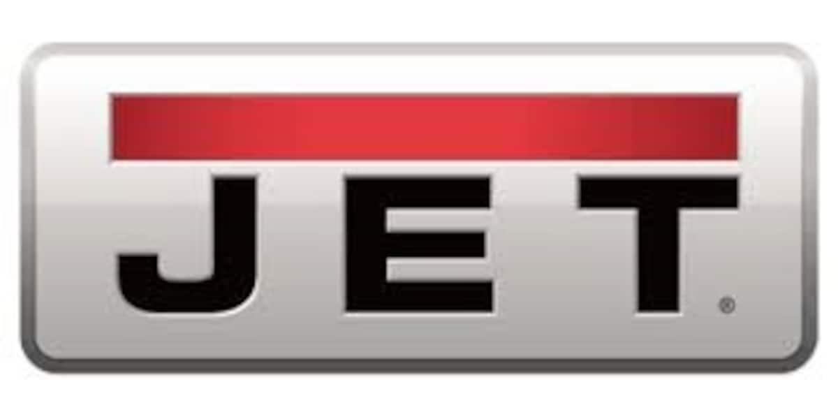 Jet Carbon Bandsaw Blade 3//4 X .035 X 97 X 8R 5674032