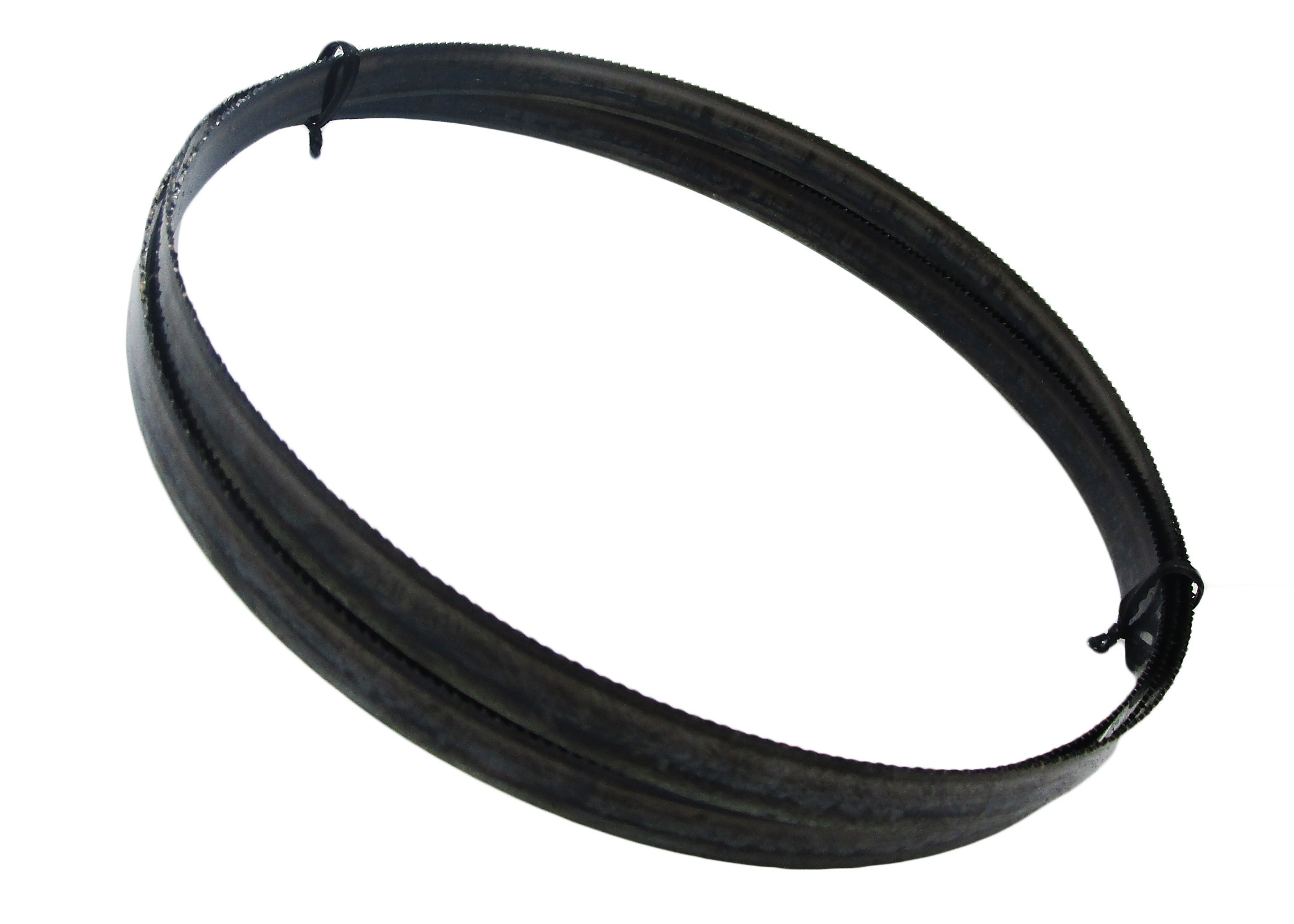 "Bandsaw Blade 1/2"" x .025"" x 64-1/2"" x 14R- Carbon For HVBS-56M, HBS-56S"
