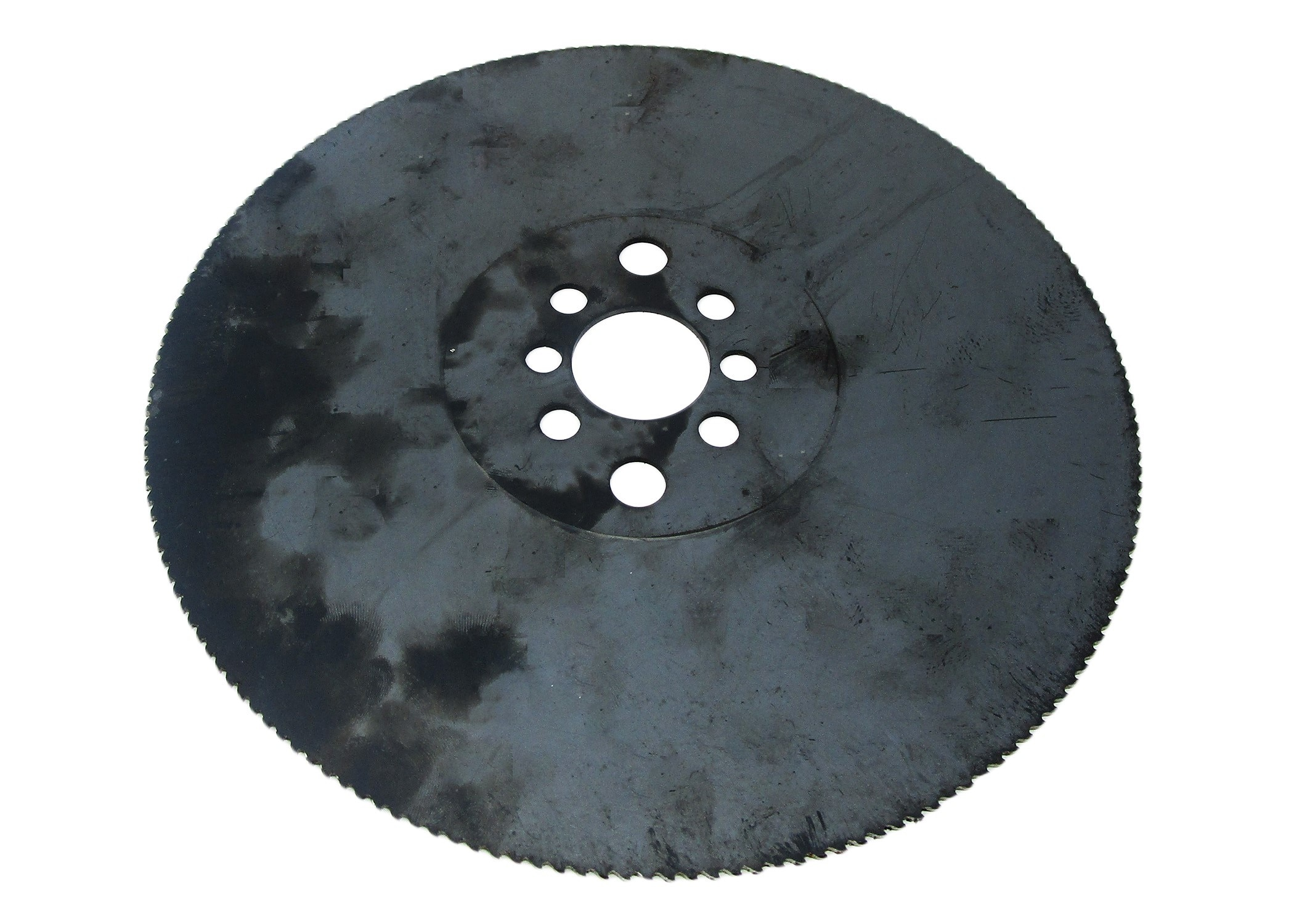 Ferrous Circular Saw Blade 225mm x 32mm x 2mm x 180T For F-225