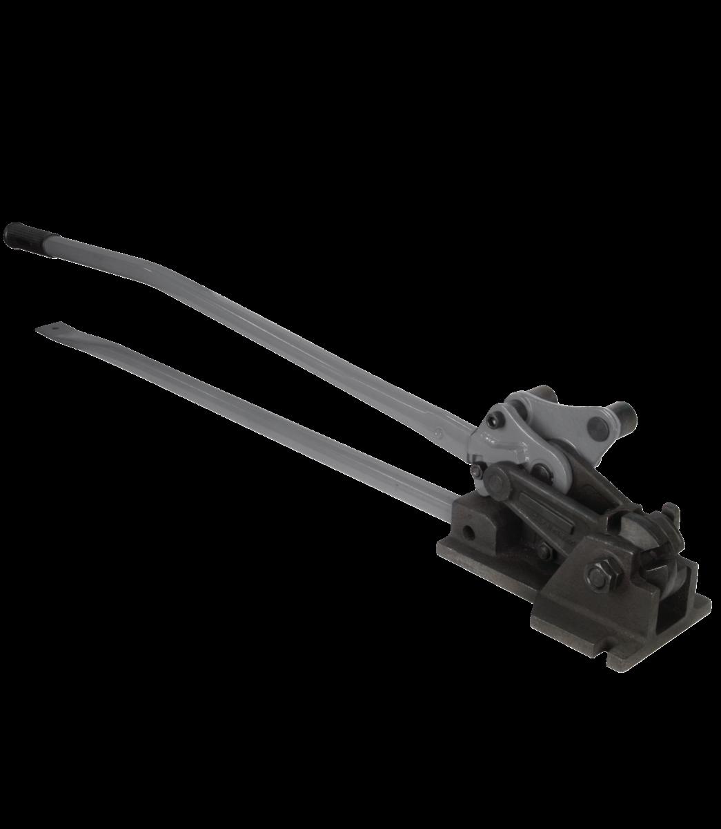 RCB-25 Rebar Cutter