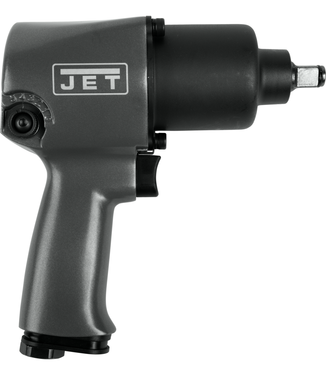 "JAT-103 1/2"" IMPCT WRNCH 680 ft-lbs"
