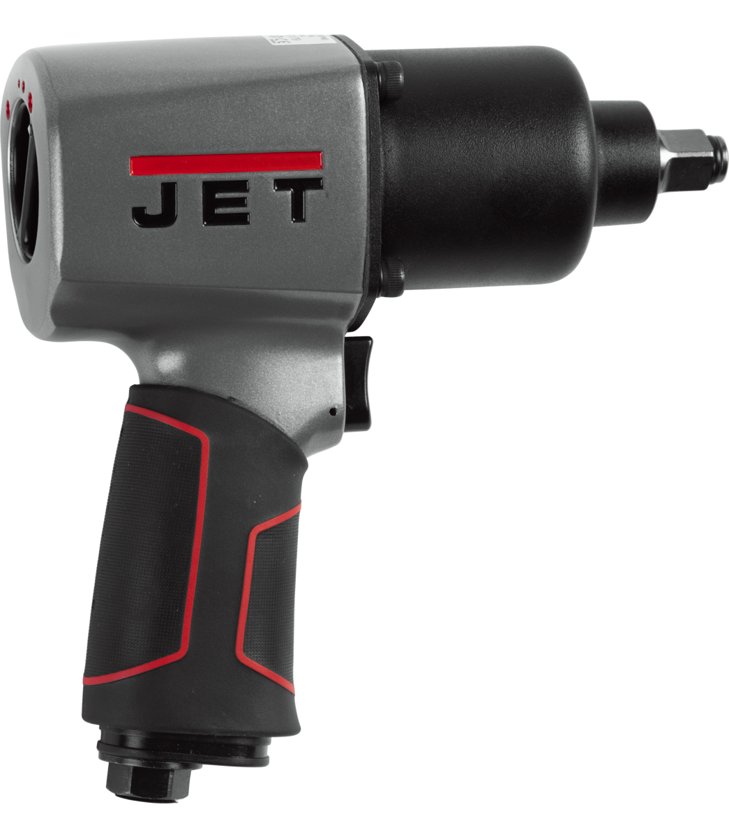 "JAT-104 1/2"" IMPCT WRNCH 900 ft-lbs"