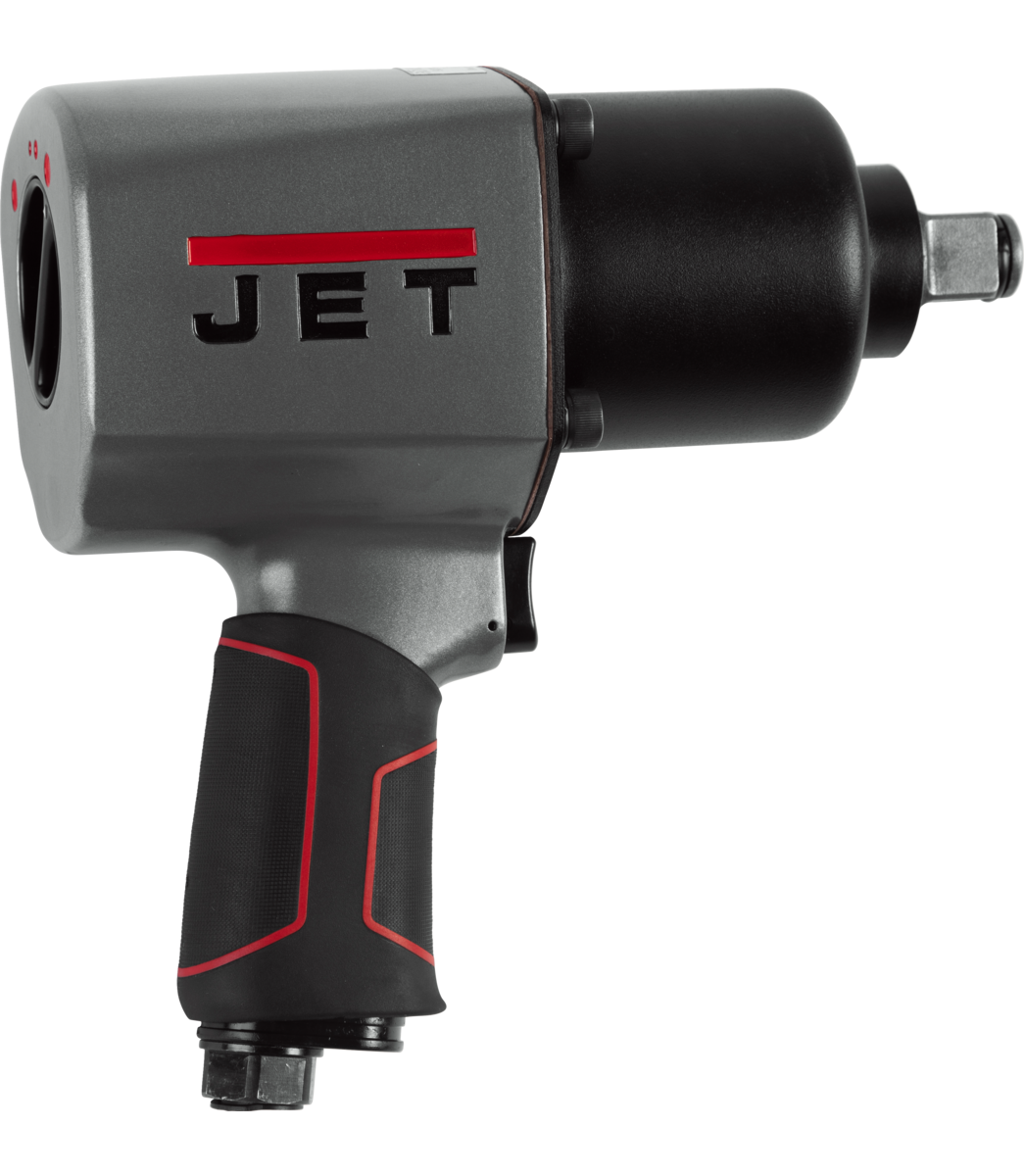 "JAT-105 3/4"" IMPCT WRNCH 1500 ft-lbs"