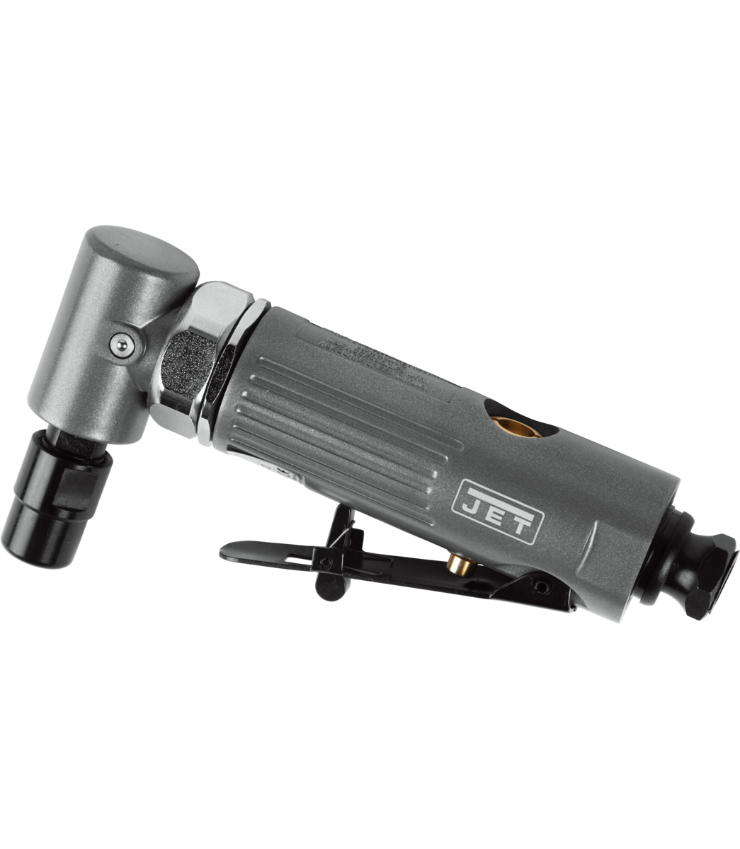 "JAT-403 1/4"" RIGHT ANGLE DIE GRINDER"