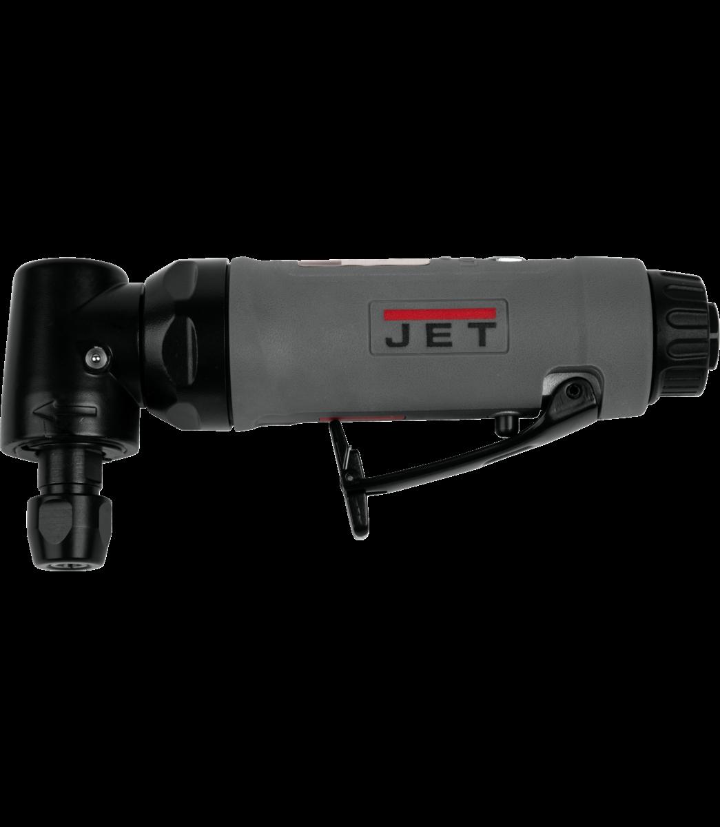 "JAT-418 1/4""  90░ ANGLE COMPOSITE DIE"