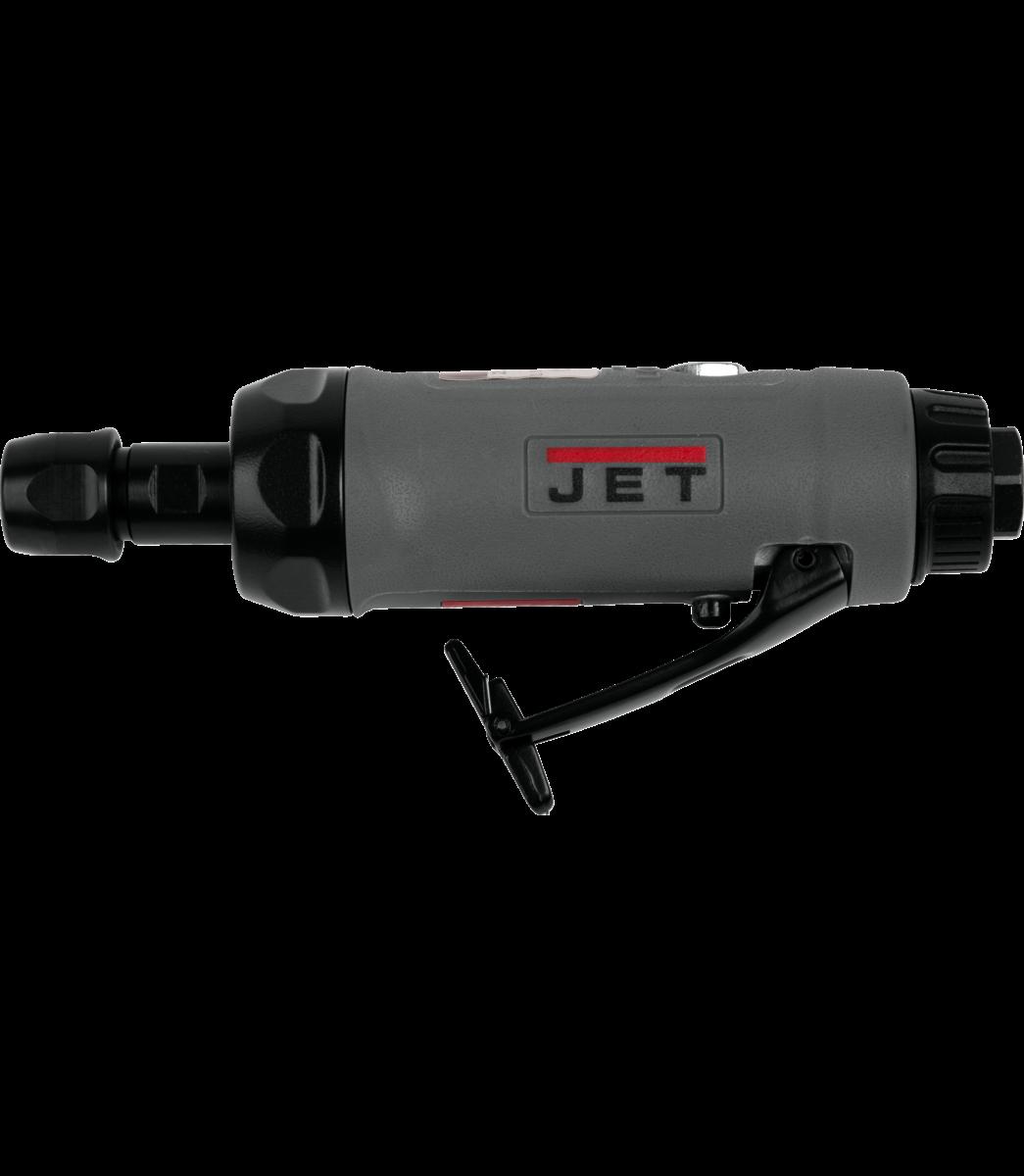 """JAT-419 1/4"""" STRAIGHT COMPOSITE  DIE G"""