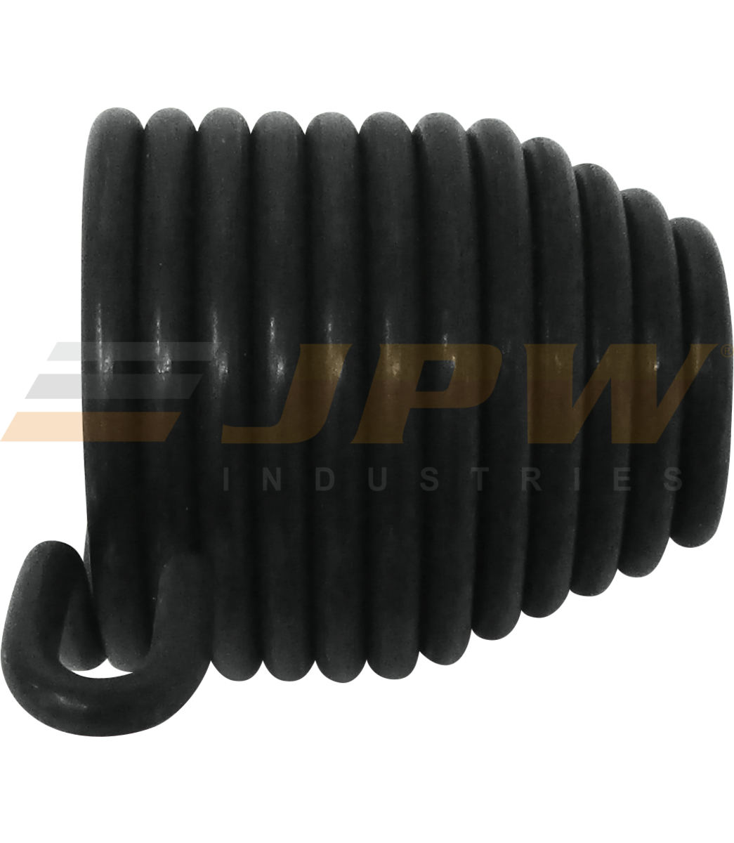 J0101B, Beehive Retainer for Riveting Hammers