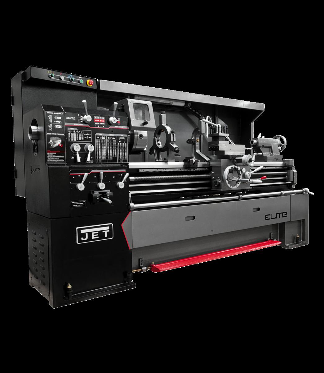 EGH-1740 W/ DP700 W/ TAK & CC