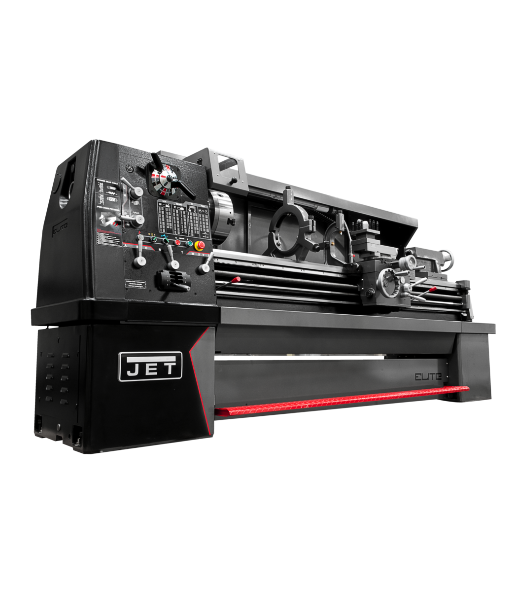EGH-1880 W/ DP700 DRO