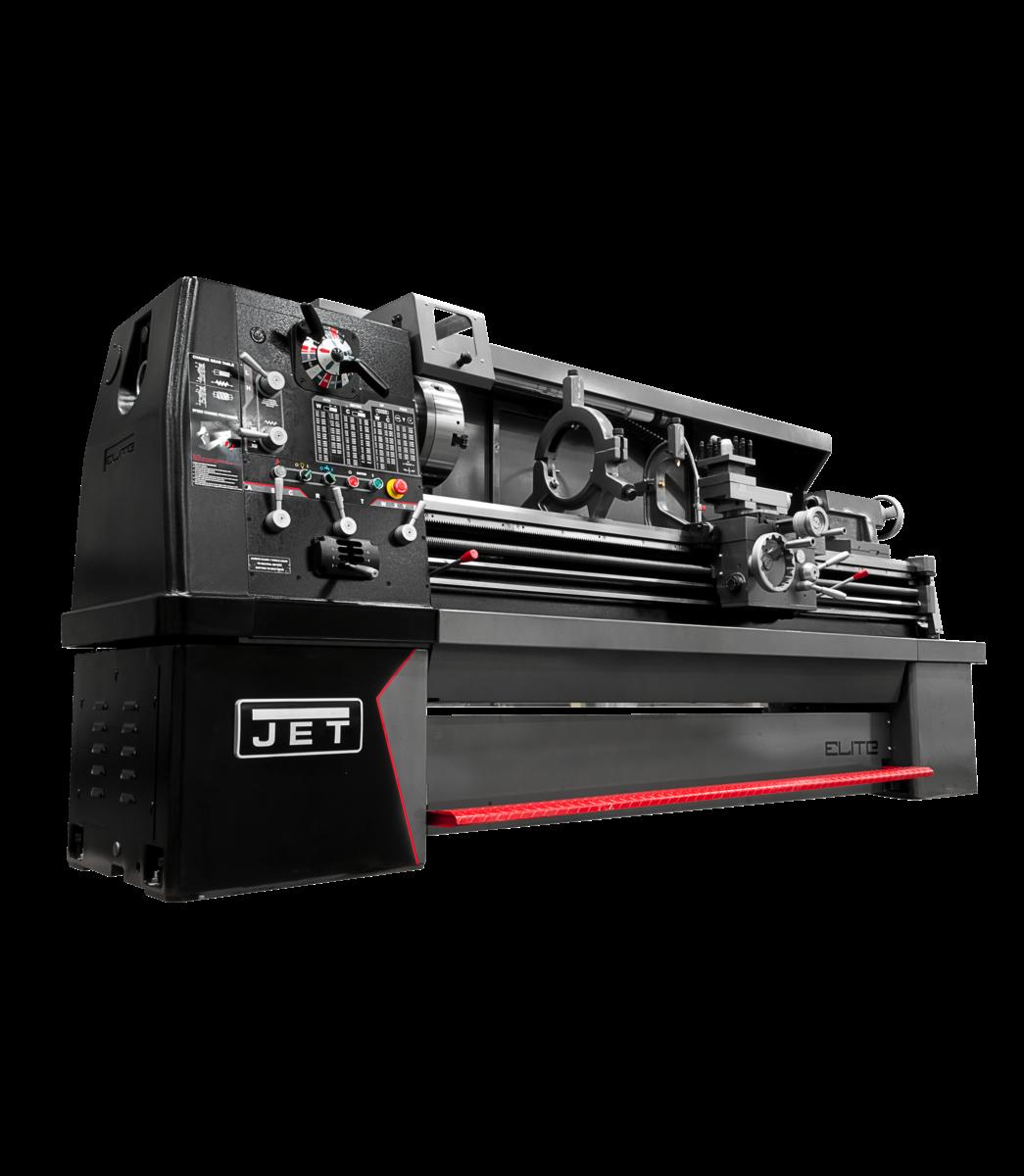 EGH-2180 W/ 203 W/ TAK & CC