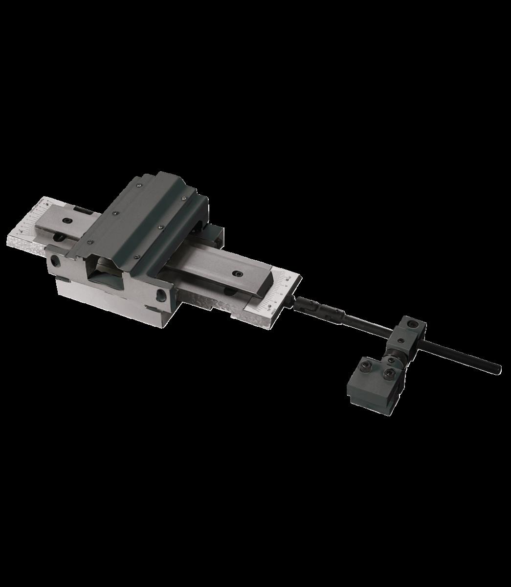TAK-13GH/BD, conjunto de accesorios de ahusamiento para 321357A y 321360A