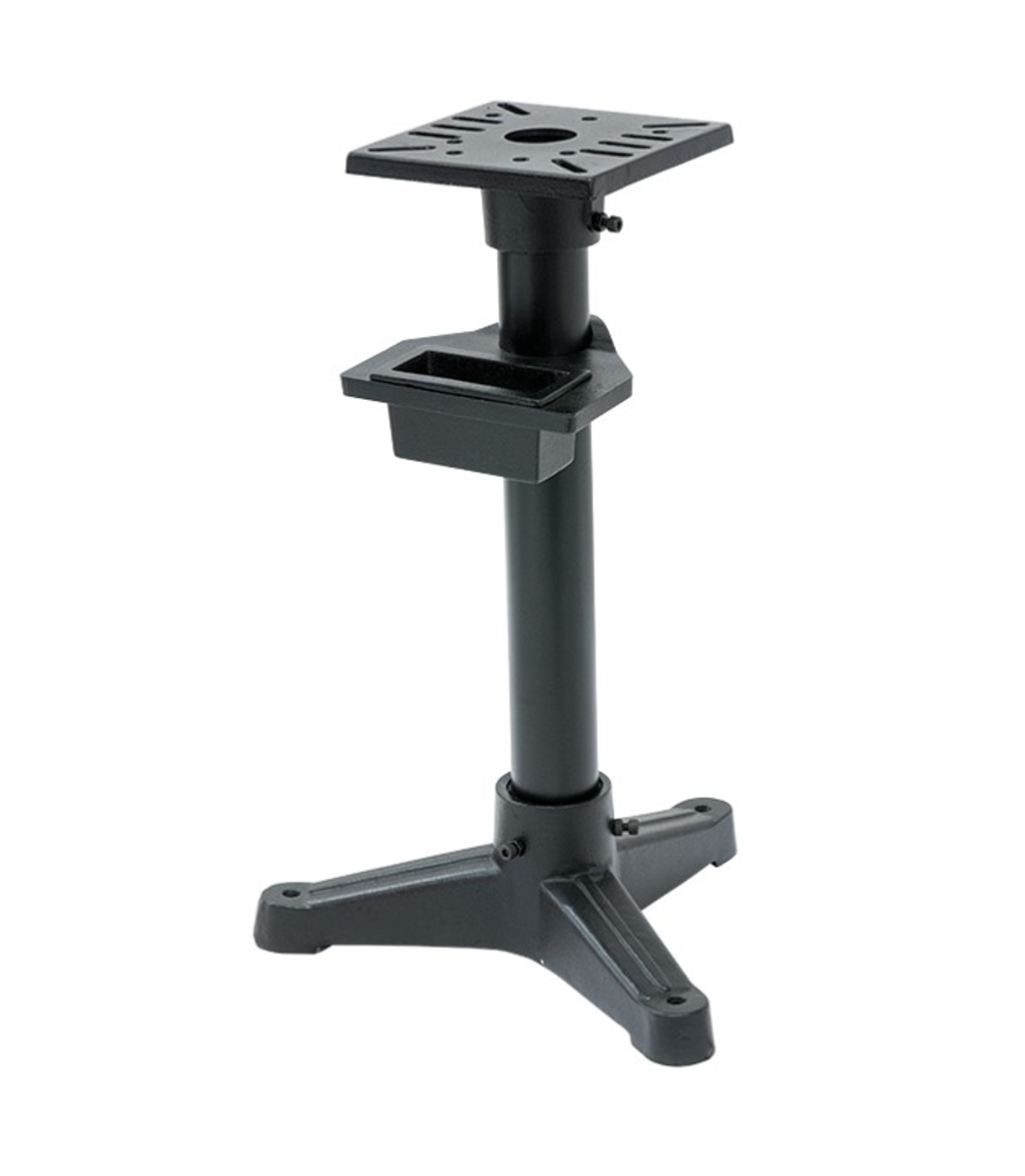 "IBG-Stand for IBG-8"" &  10"" Grinders"