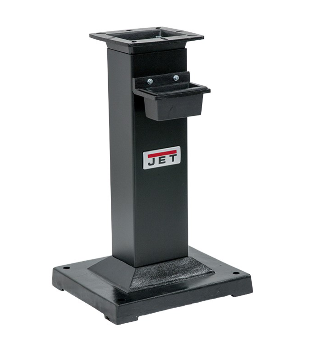 "DBG-Stand for IBG-8"", 10"" & 12"" Grinders"