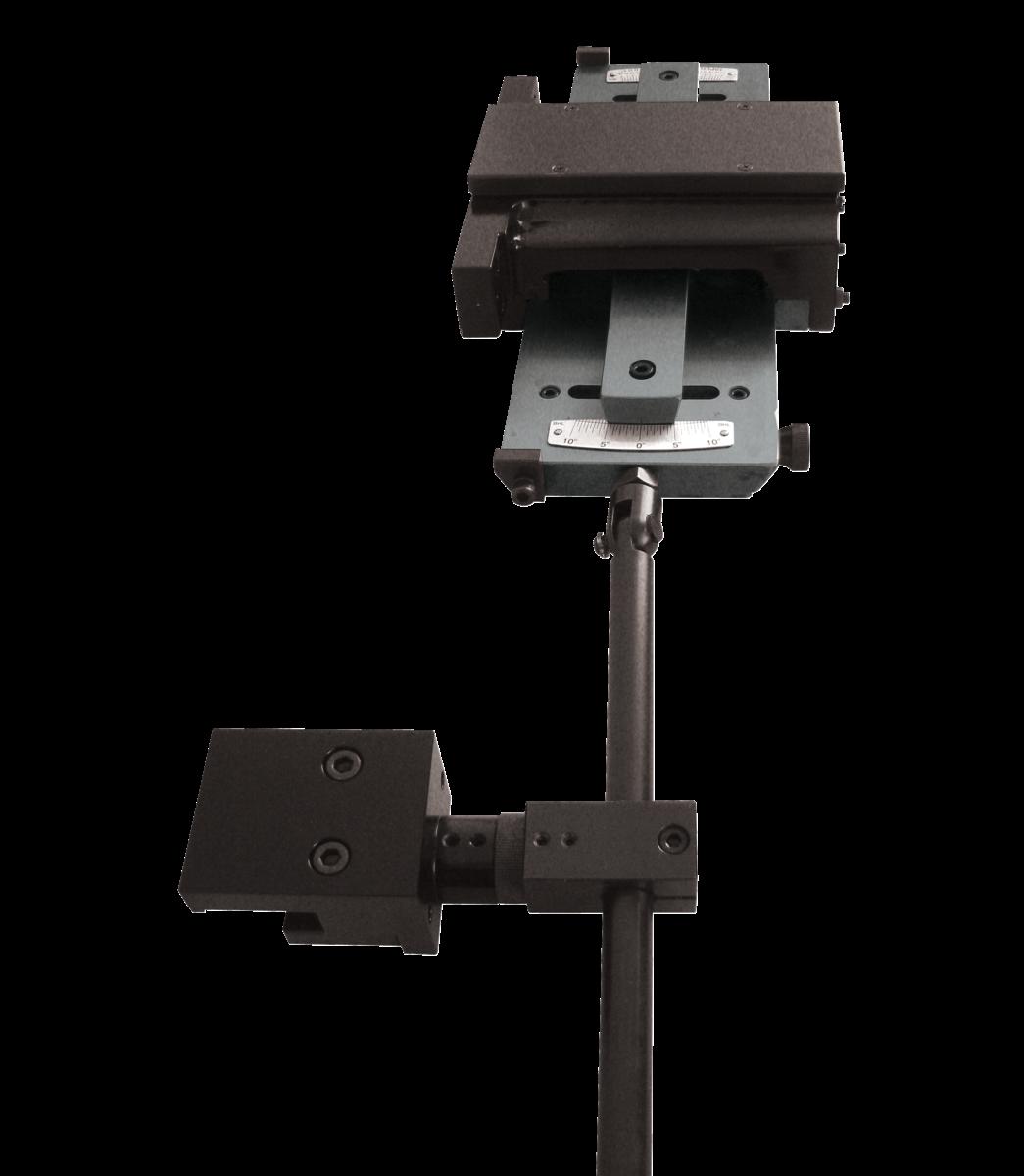 Taper Attachment For ELITE E-1236VS Lathe