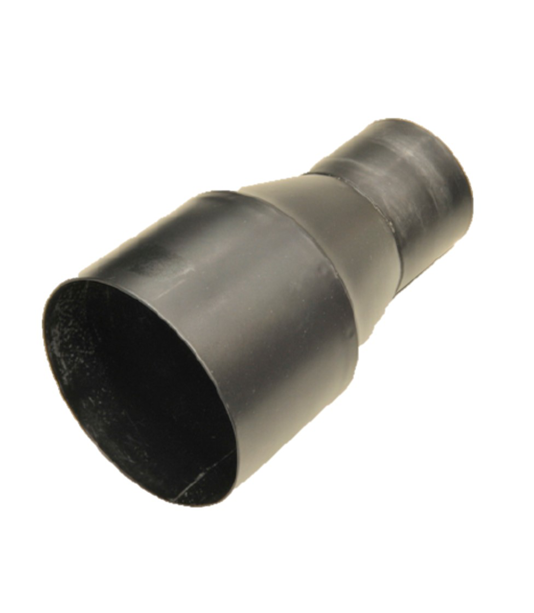 "3"" to 1-1/2"" Reducer sleeve for JDCS-505"