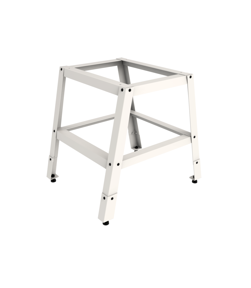 Scroll Saw Stand for JWSS-22S