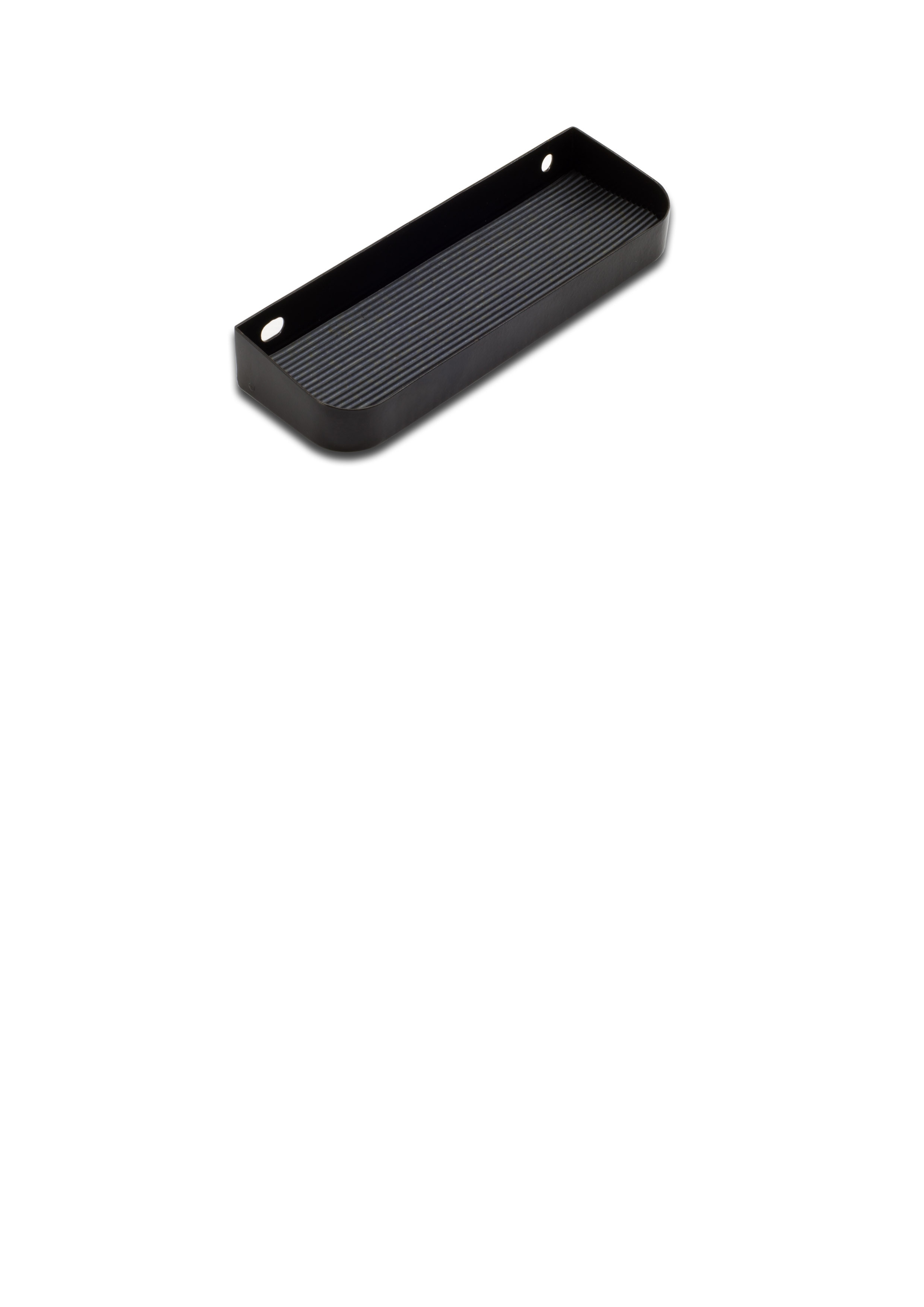 PM2820EVS, Tool Shelf