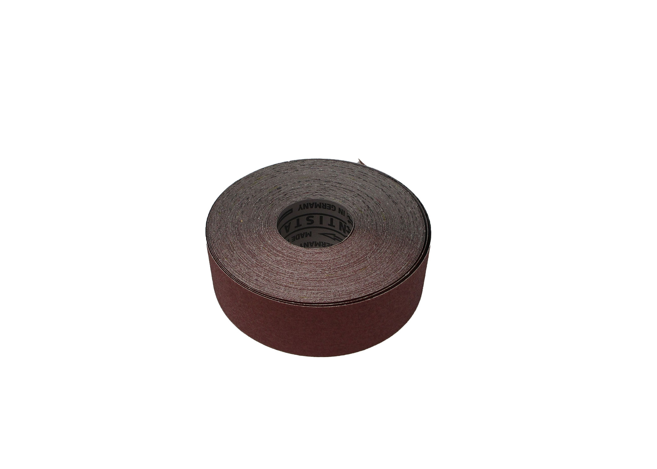 Premium Ready-To-Cut, 60 Grit Sand Paper