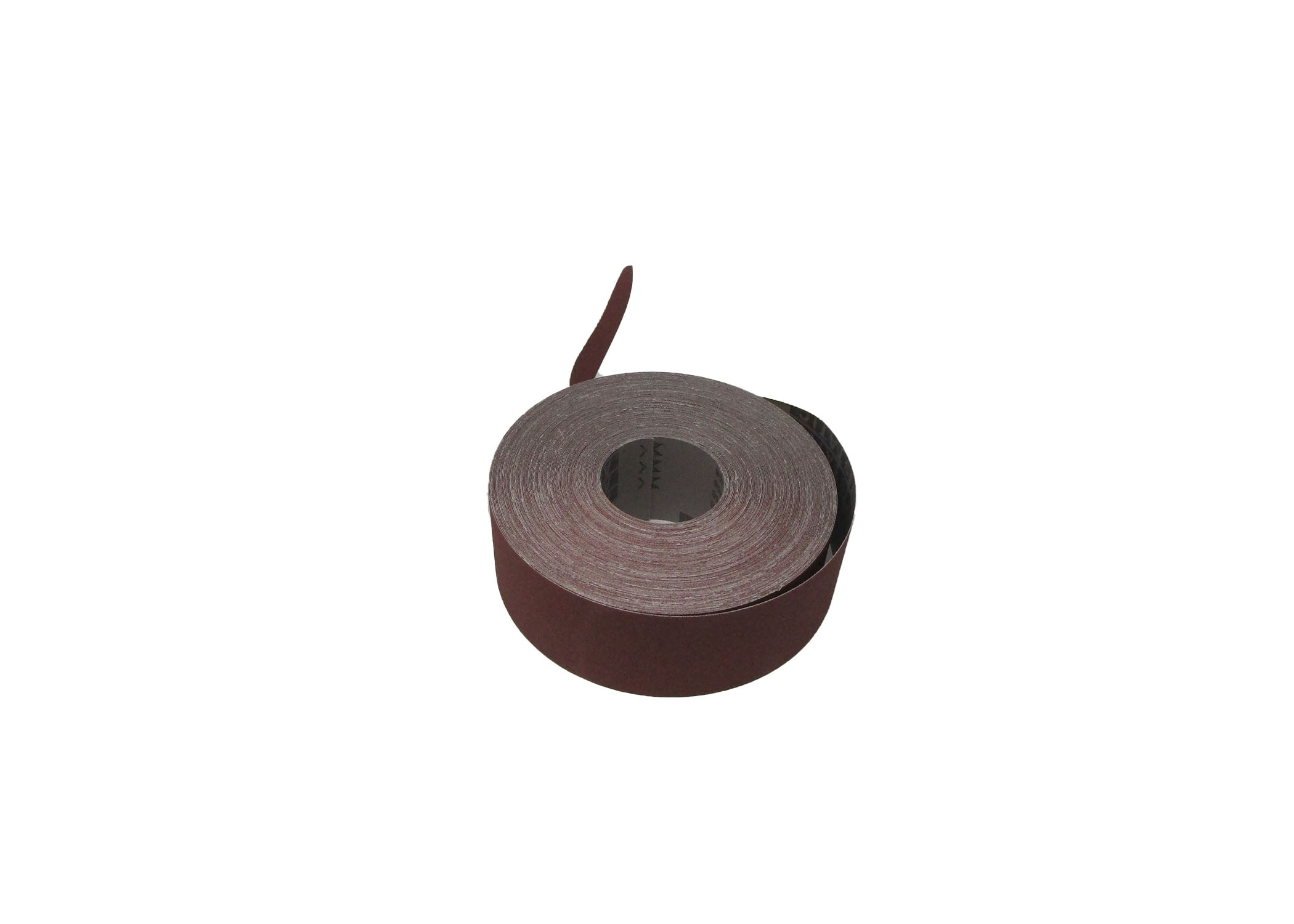 Premium Ready-To-Cut, 100 Grit Sand Paper