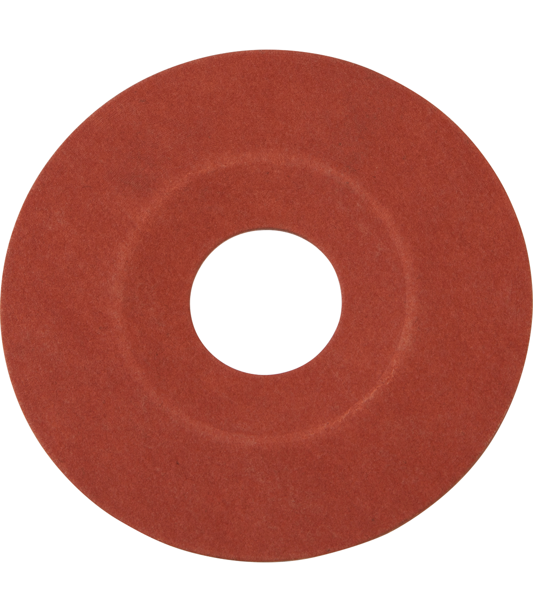 "JAT-700, 3"" BACKING PLATE"