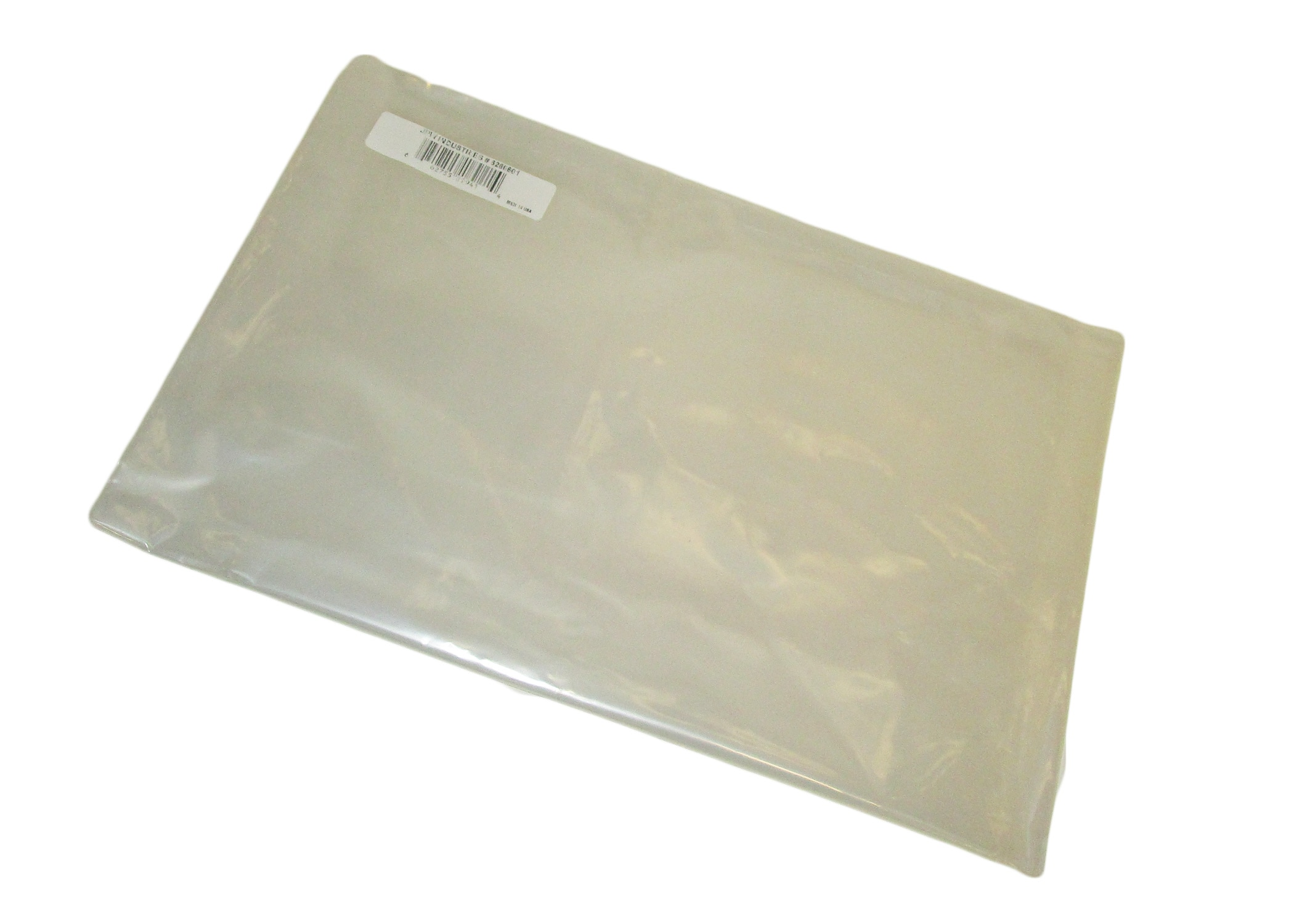 Powermatic — Lower Dust Collection Bag for Model 75 Dust Collector