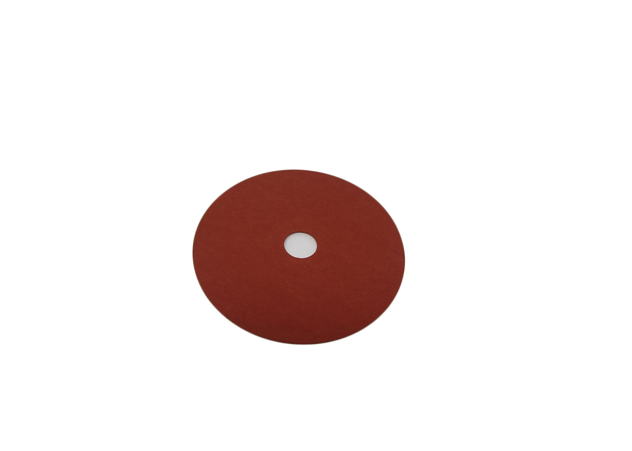 "JAT-700, 5-1/2"" BACKING PLATE"