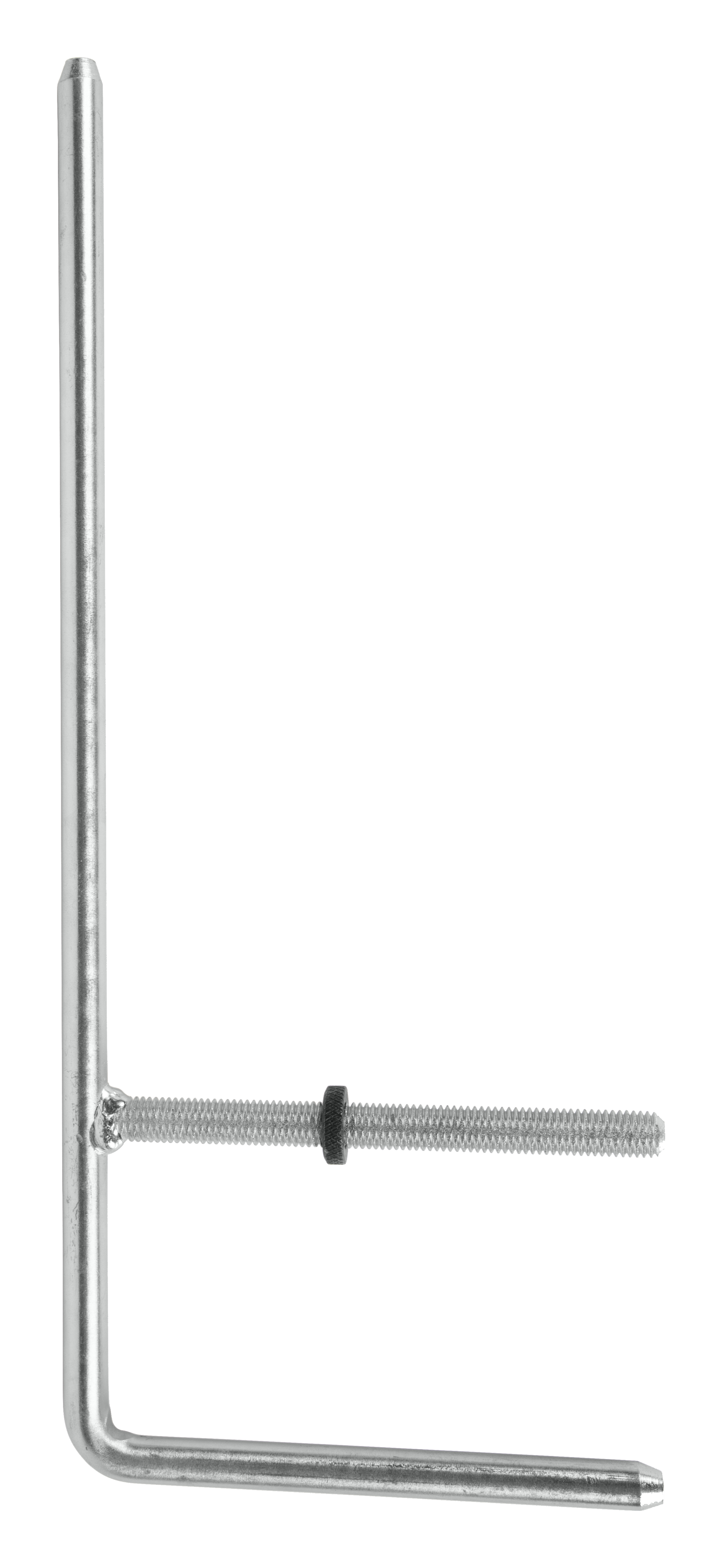 The Jet JWS-10 Support Arm