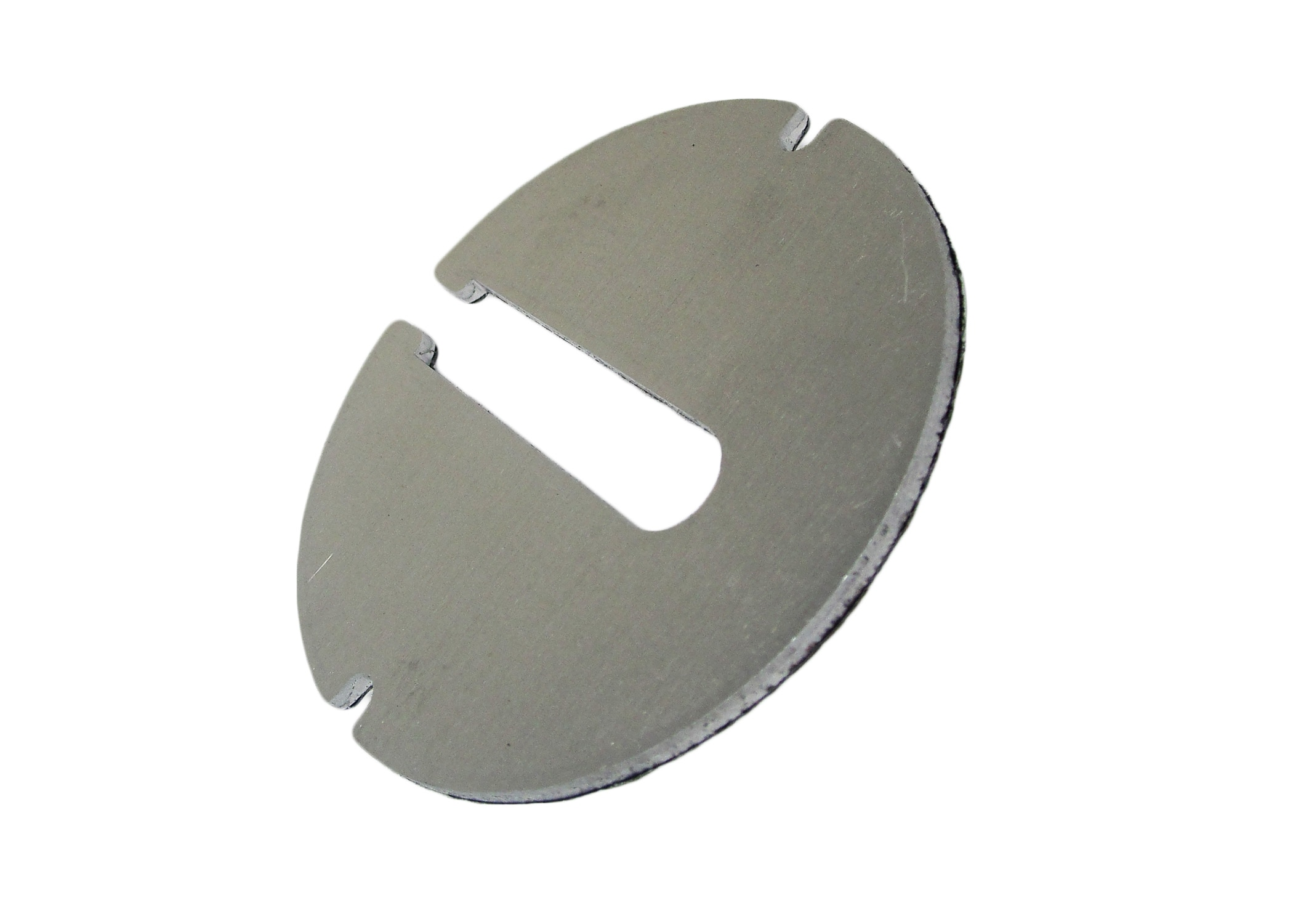 Table Insert (Aluminum)