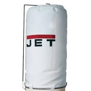 30 Micron Bag Filter Kit for DC-650