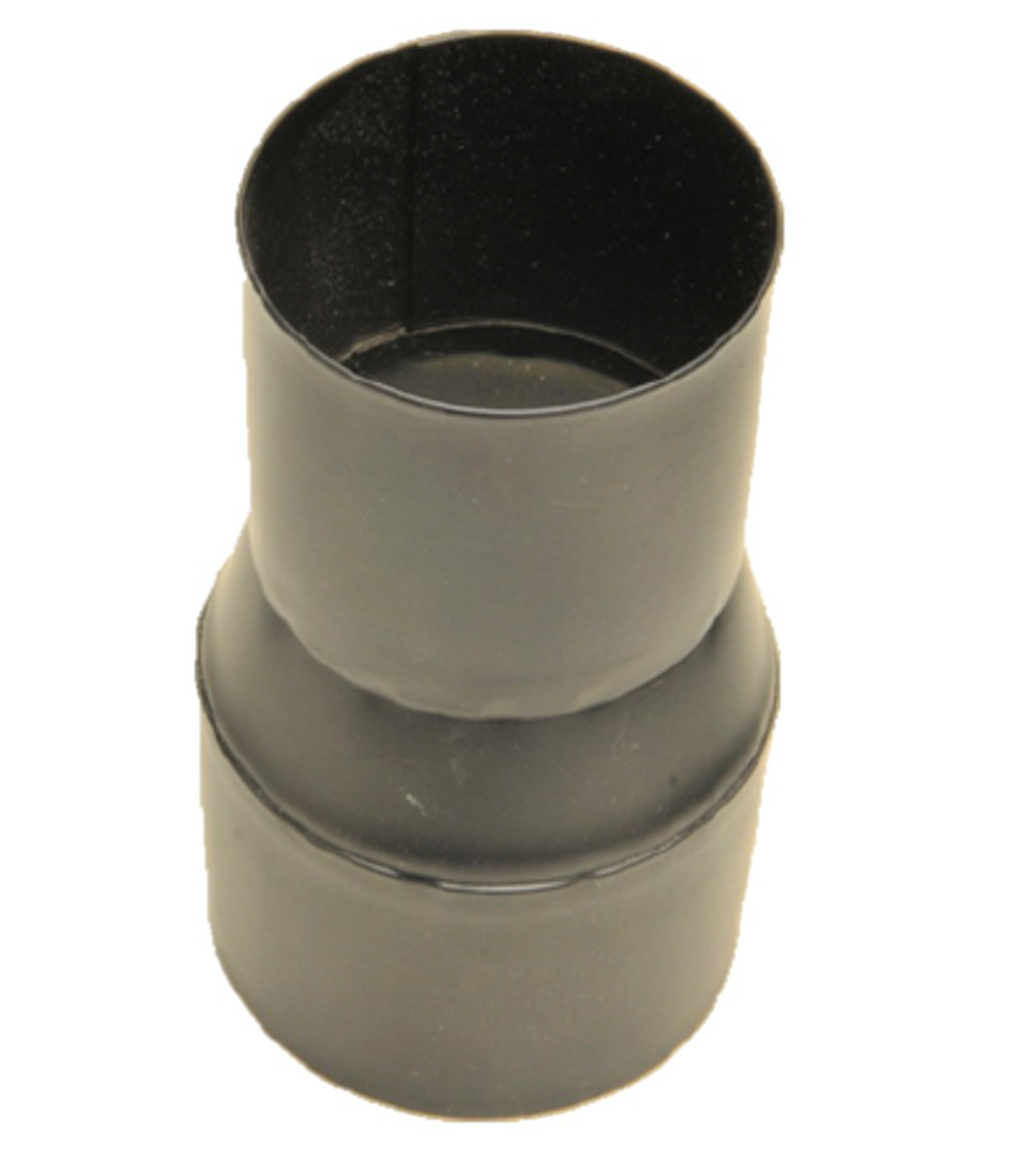 """3"""" to 2-1/2"""" Reducer sleeve for JDCS-505"""