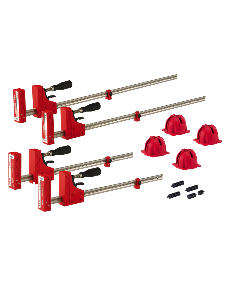 Parallel Clamp Framing Kit (2 - 24 x 40)
