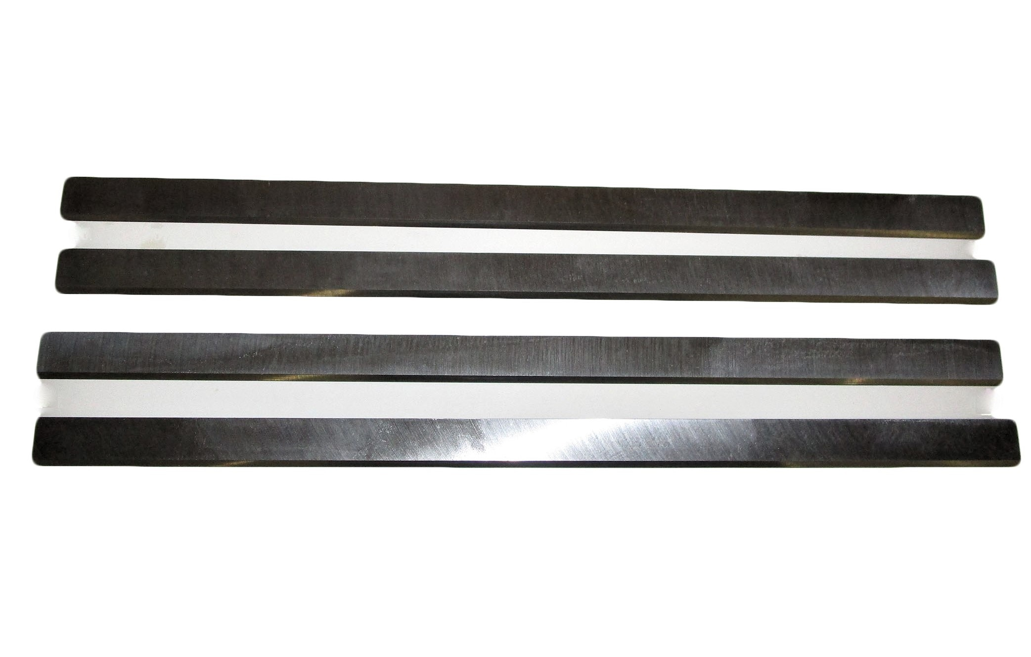 "20"" Knives for Powermatic Models 208 and 209 Planers"