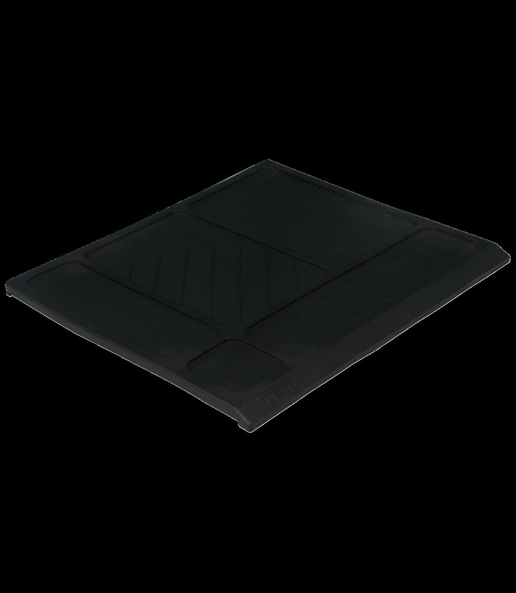JET — Lathe Mat for GH 1440,