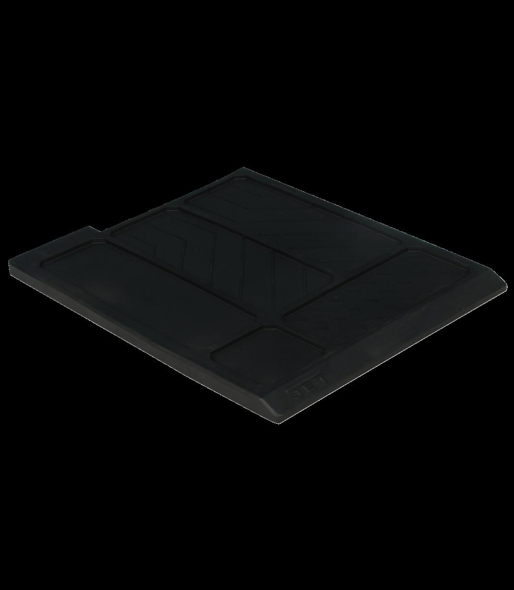 JET — Lathe Mat for GHB 1236