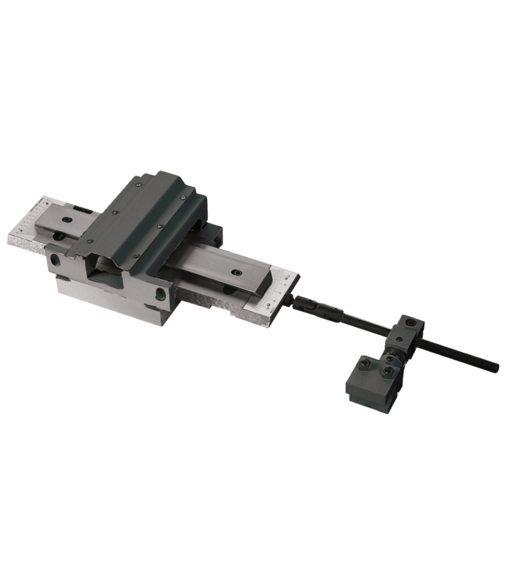 JET — Taper Attachment for GH-268ZH and 26120ZN Lathes