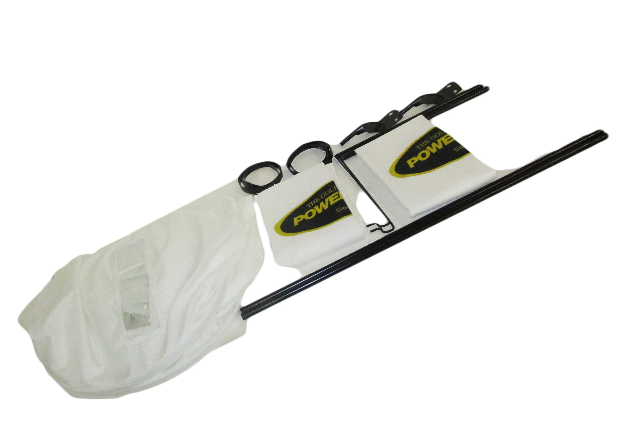 Upper and Lower Cloth Bag Kit for PM1900